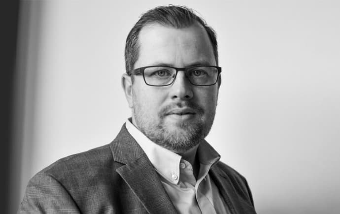 Coretrax appoints first Norway country manager to drive business growth in region