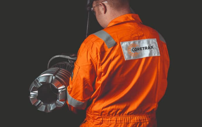 Trio of oil and gas players unite to launch new 'Coretrax'