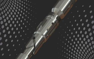 CX-RTP (Retrievable Test Packer)