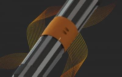 SP Magnet