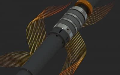 Liner Top Test Tool (LTTT)