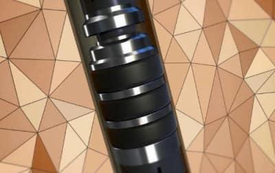CX-LTTT (HD) – Cement Drill Out